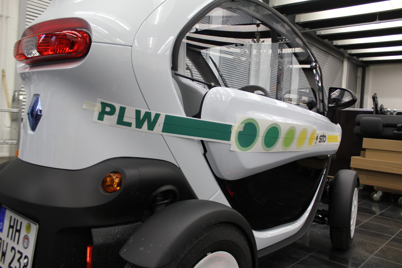 RENAULT_TWIZY_BESCHRIFTUNG_STO_03