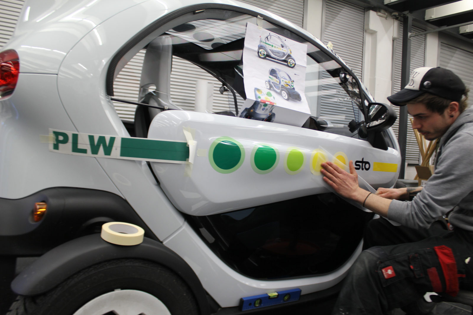 RENAULT_TWIZY_BESCHRIFTUNG_STO_04