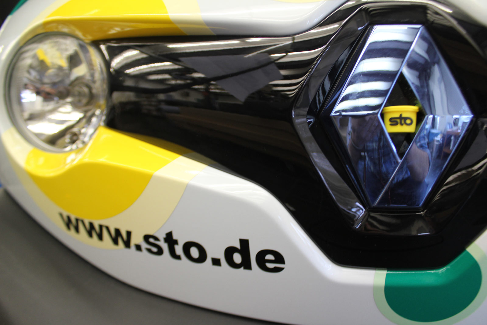 RENAULT_TWIZY_BESCHRIFTUNG_STO_05