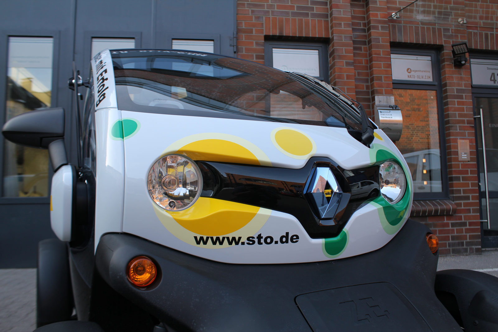 RENAULT_TWIZY_BESCHRIFTUNG_STO_09