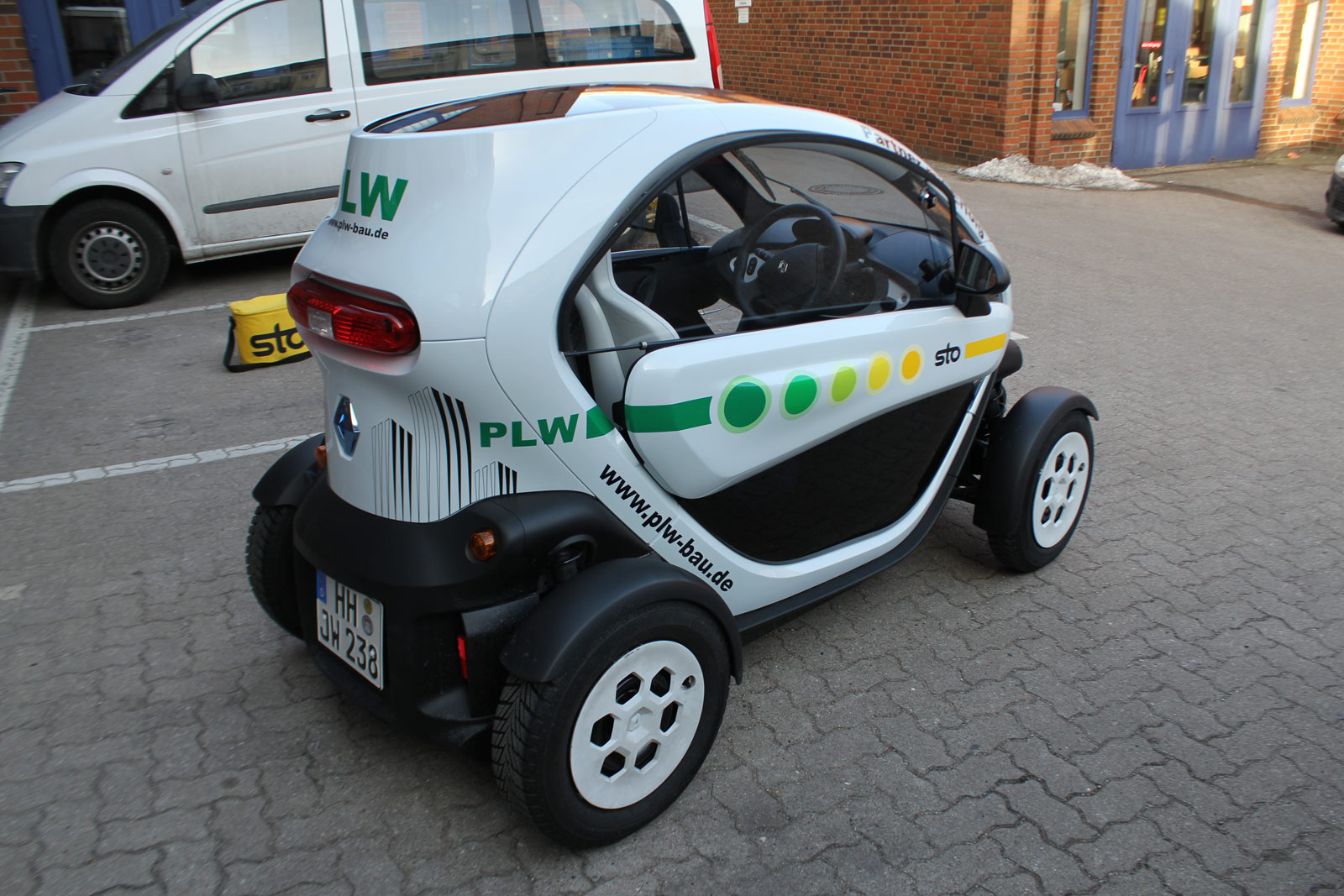RENAULT_TWIZY_BESCHRIFTUNG_STO_10