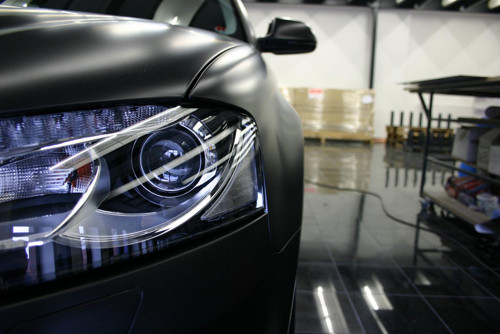 Audi_A3_Sportsback_Beklebung_Schwarz_Seidenmatt_03