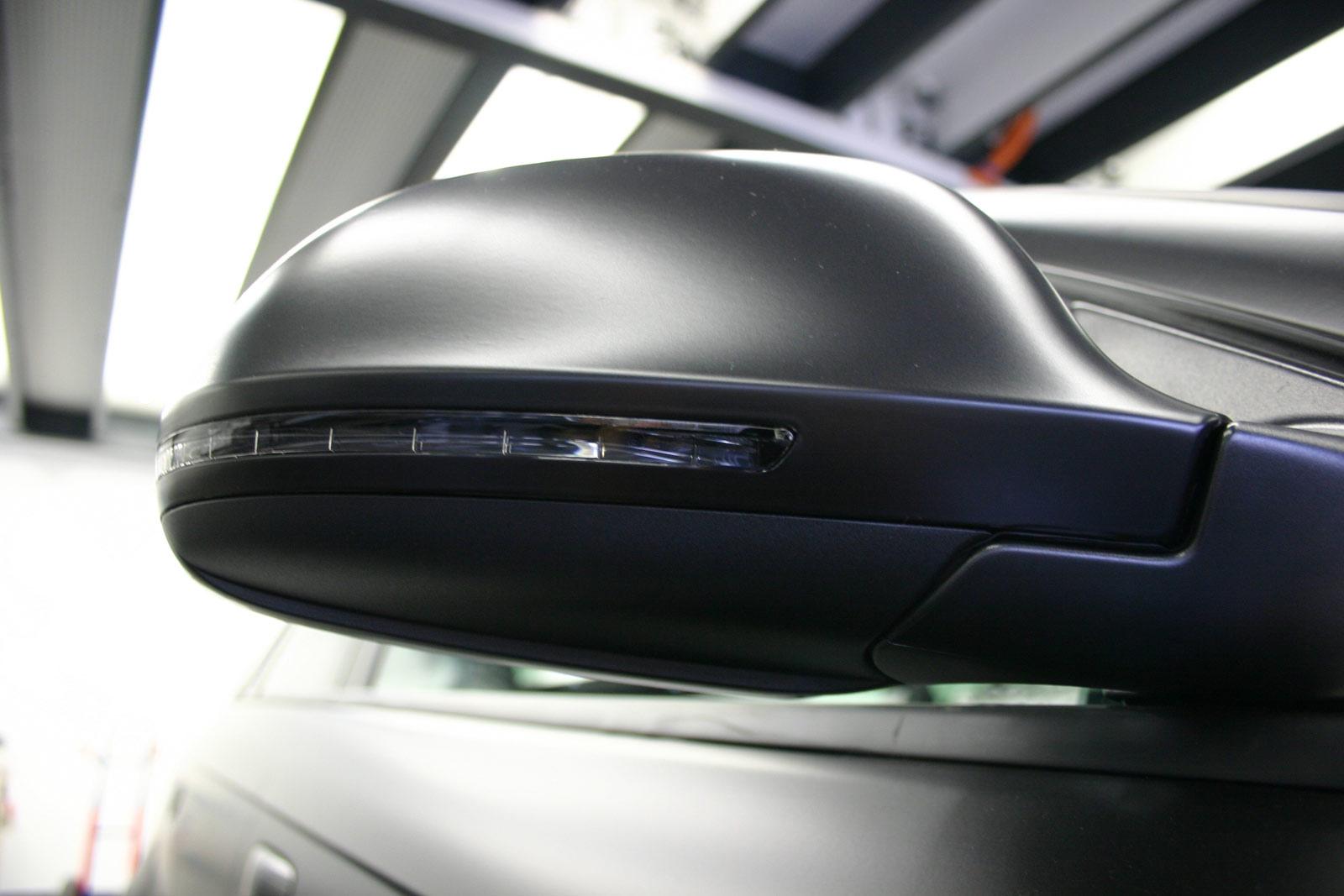 Audi_A3_Sportsback_Beklebung_Schwarz_Seidenmatt_04