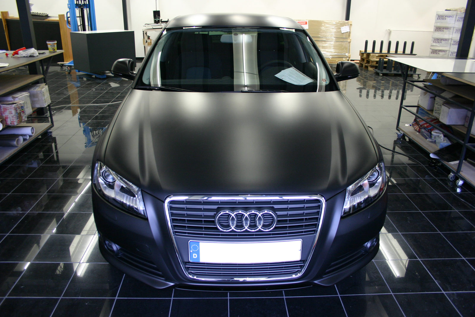 Audi_A3_Sportsback_Beklebung_Schwarz_Seidenmatt_07