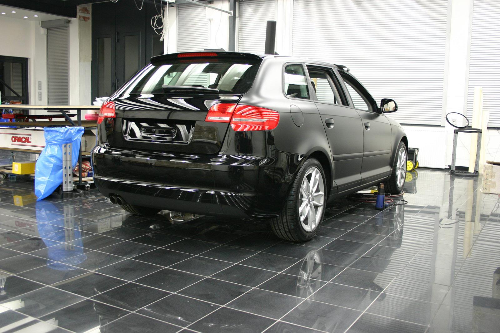 Audi_A3_Sportsback_Beklebung_Schwarz_Seidenmatt_17