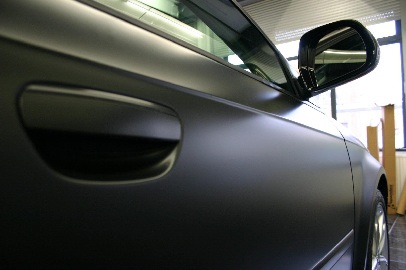 Audi_A3_Sportsback_Beklebung_Schwarz_Seidenmatt_18