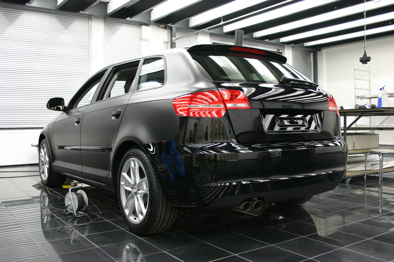Audi_A3_Sportsback_Beklebung_Schwarz_Seidenmatt_21