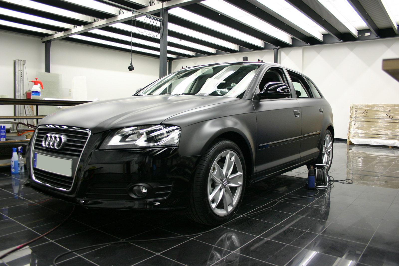 Audi_A3_Sportsback_Beklebung_Schwarz_Seidenmatt_23