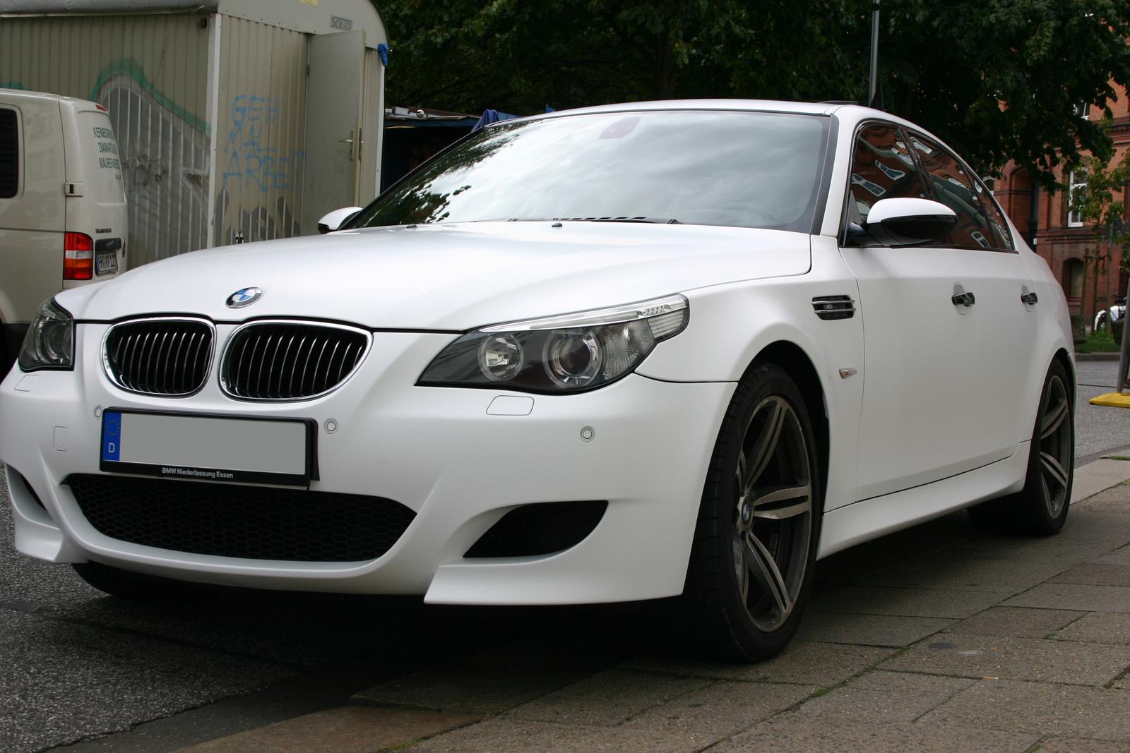 BMW_M5_FOLIERUNG_WEISS_MATT_02