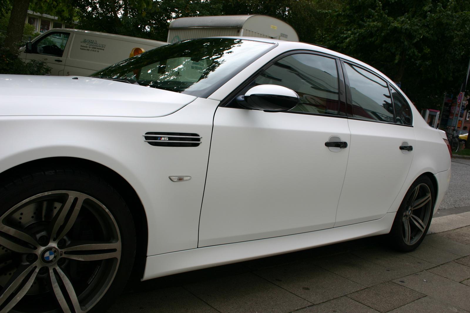 BMW_M5_FOLIERUNG_WEISS_MATT_03