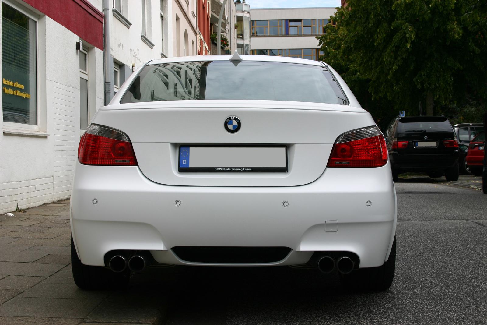 BMW_M5_FOLIERUNG_WEISS_MATT_04