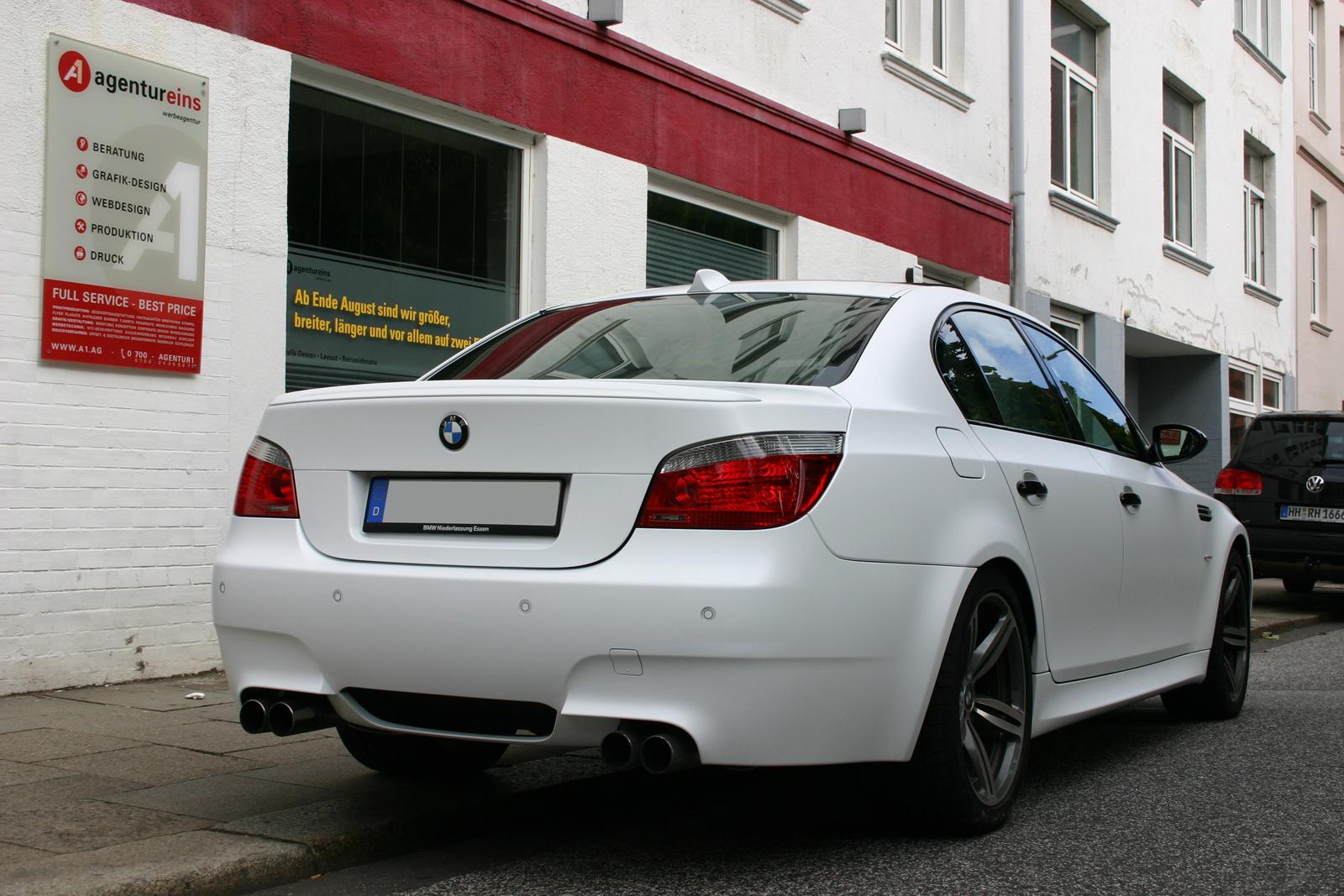 BMW_M5_FOLIERUNG_WEISS_MATT_05
