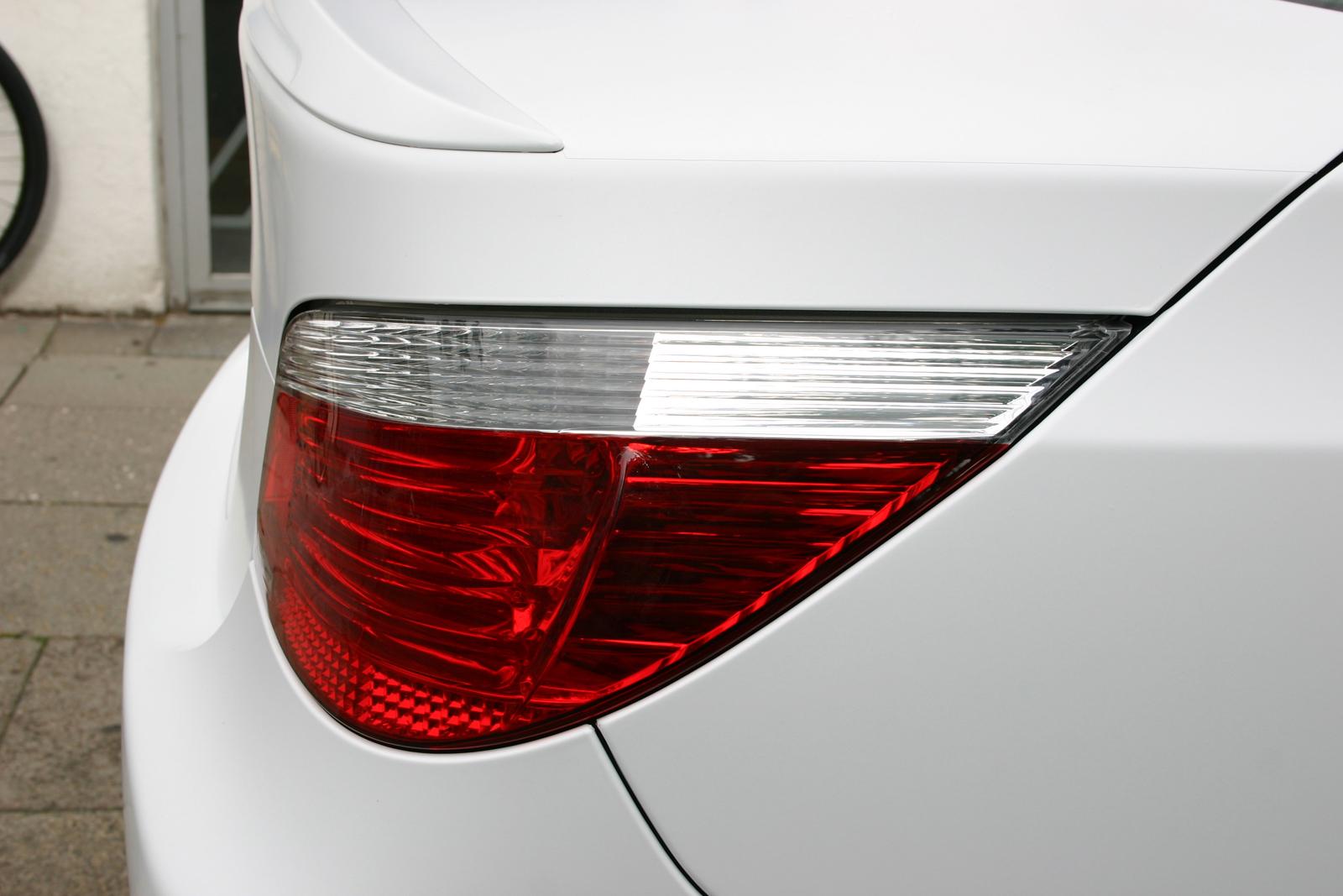 BMW_M5_FOLIERUNG_WEISS_MATT_06