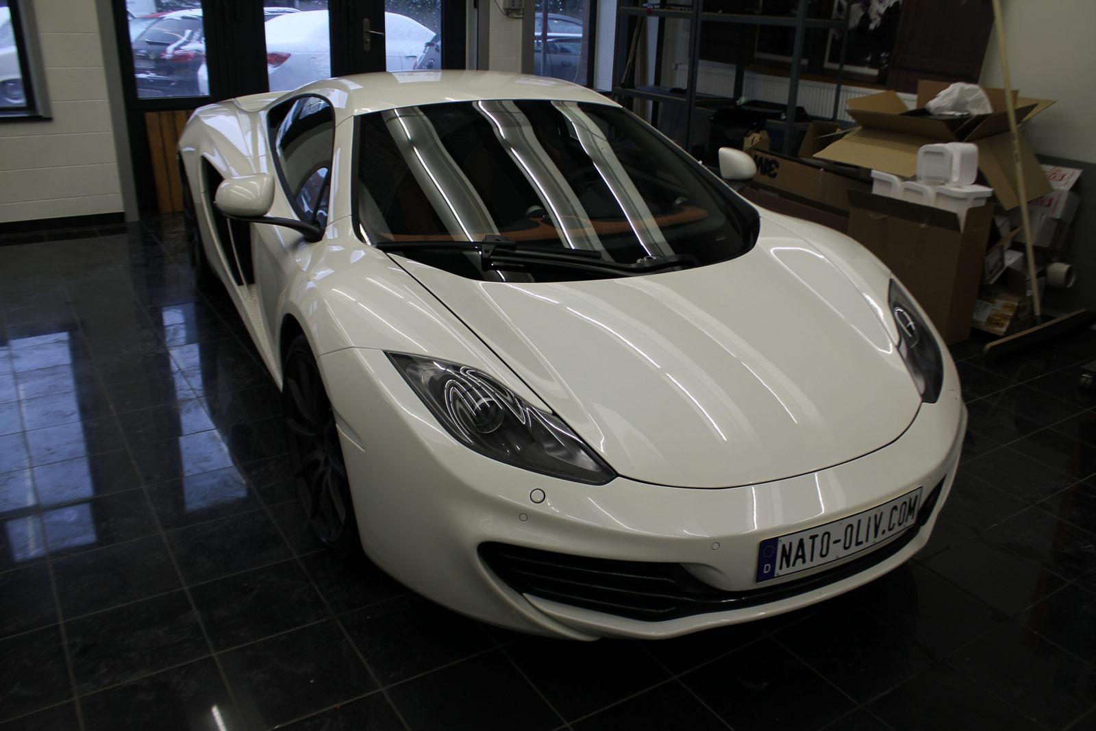 McLaren_Beklebung_Rallyestreifen_Schwarz_05