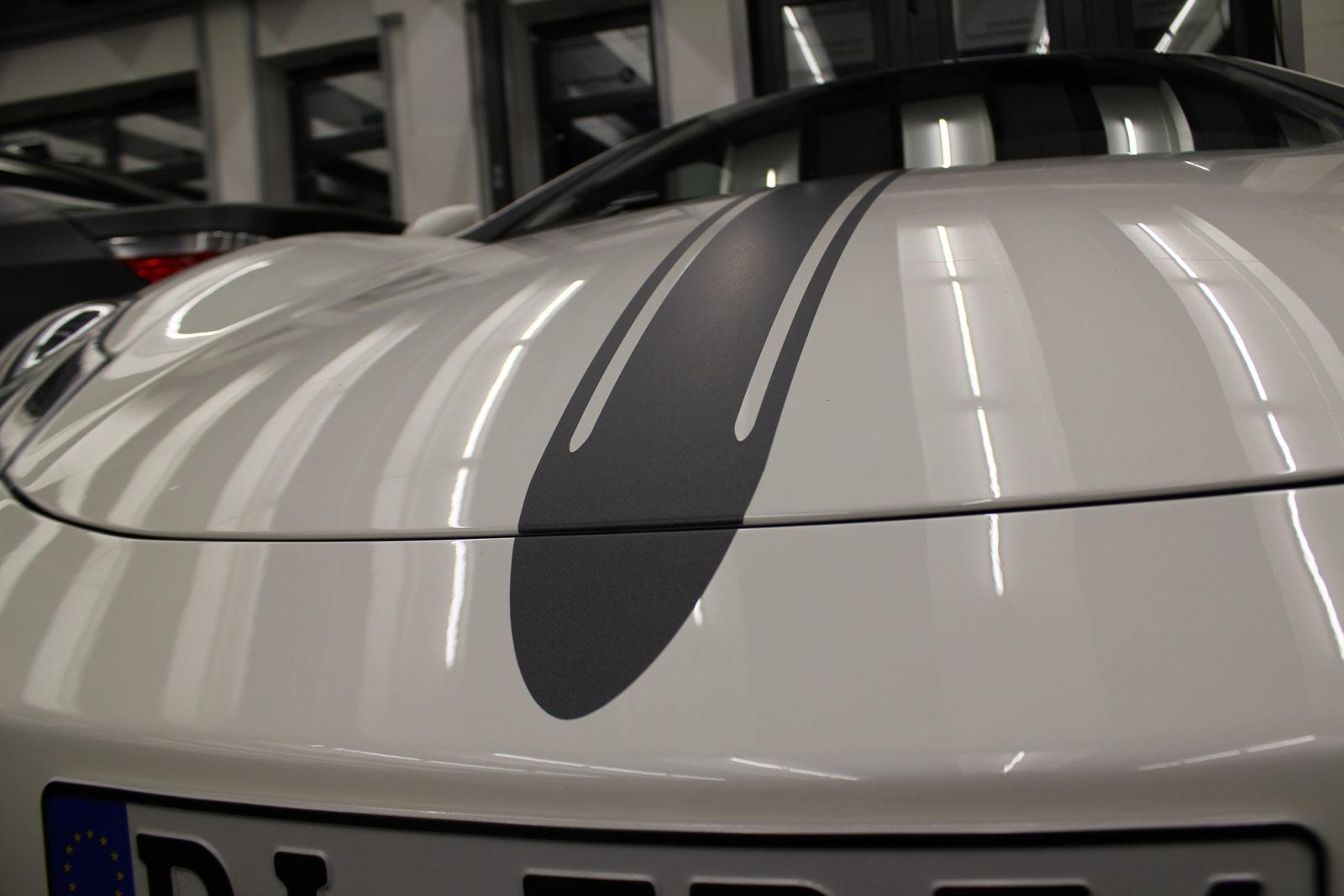 McLaren_Beklebung_Rallyestreifen_Schwarz_20