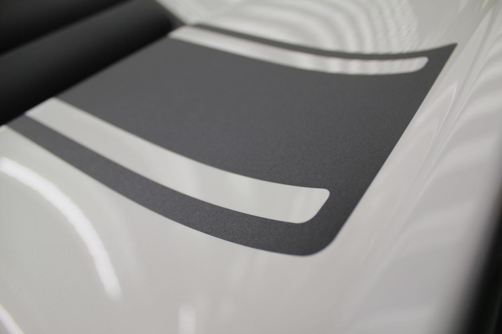 McLaren_Beklebung_Rallyestreifen_Schwarz_24