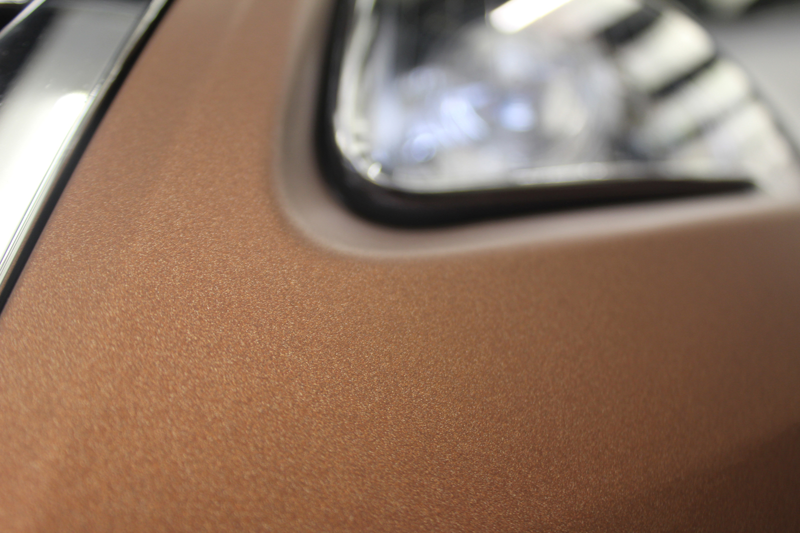 VW_Passat_Folierung_Bronze_matt_metallic_02