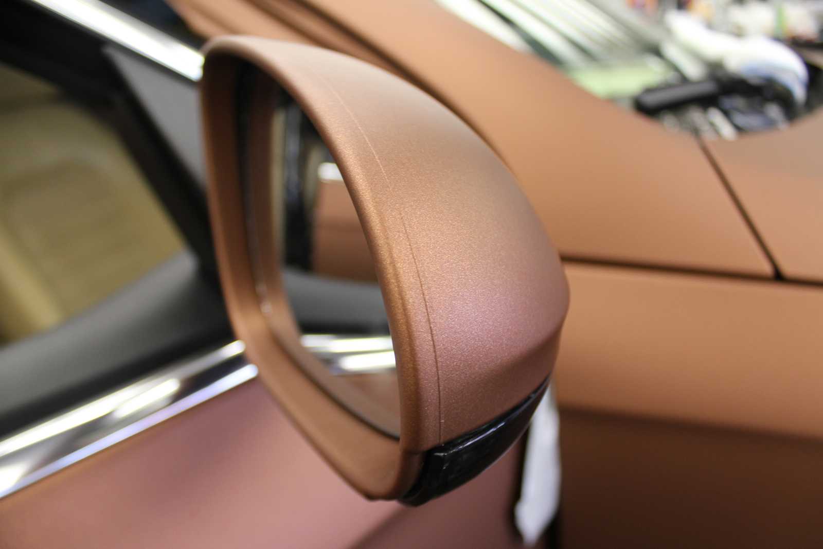 VW_Passat_Folierung_Bronze_matt_metallic_05