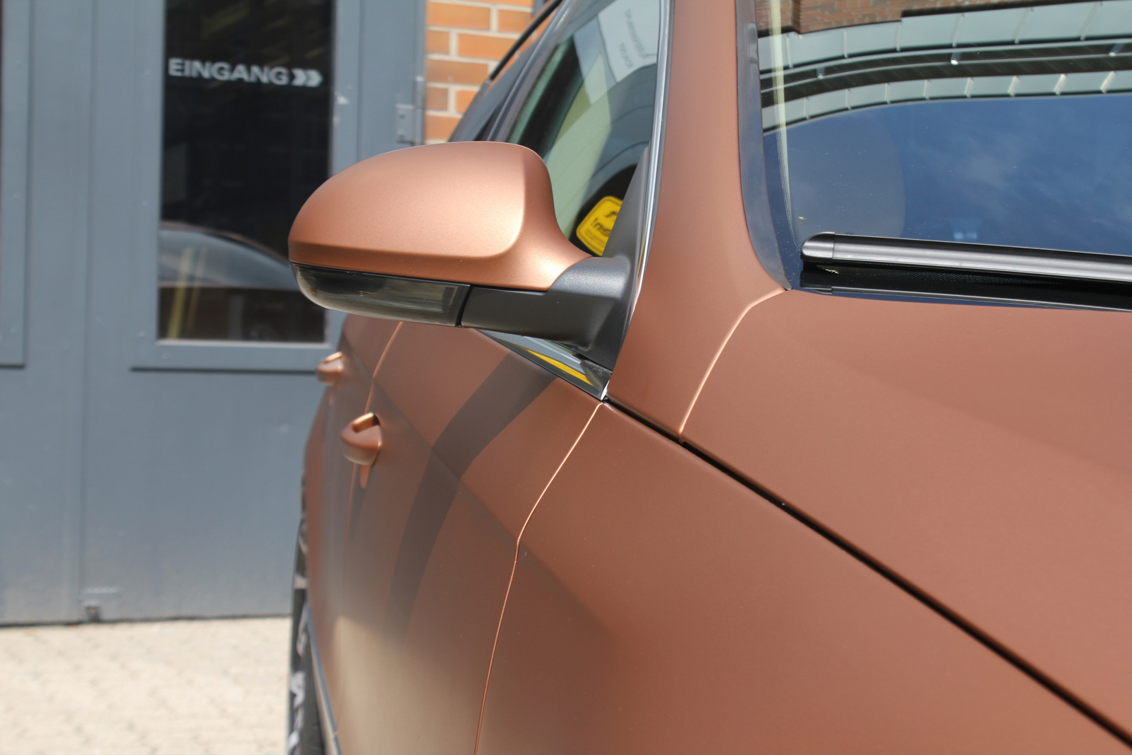 VW_Passat_Folierung_Bronze_matt_metallic_08