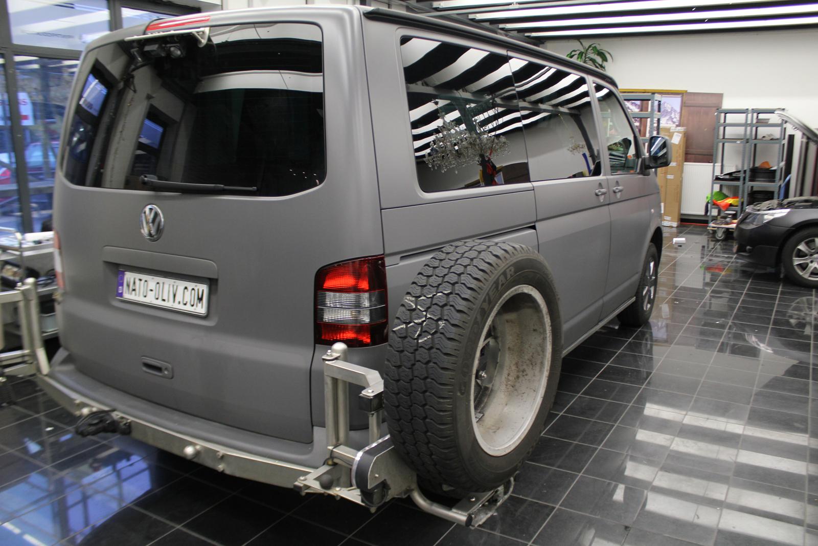 VW_T5_PANAMERICANA_FOLIERUNG_GRAU_MATT_01