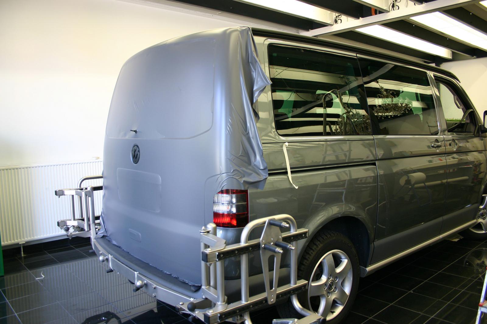 VW_T5_PANAMERICANA_FOLIERUNG_GRAU_MATT_02
