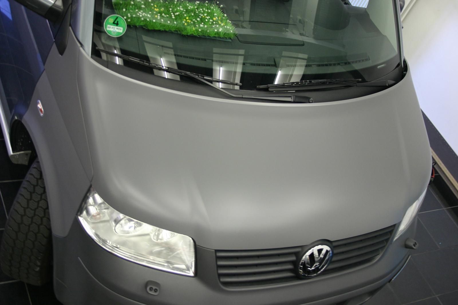VW_T5_PANAMERICANA_FOLIERUNG_GRAU_MATT_04