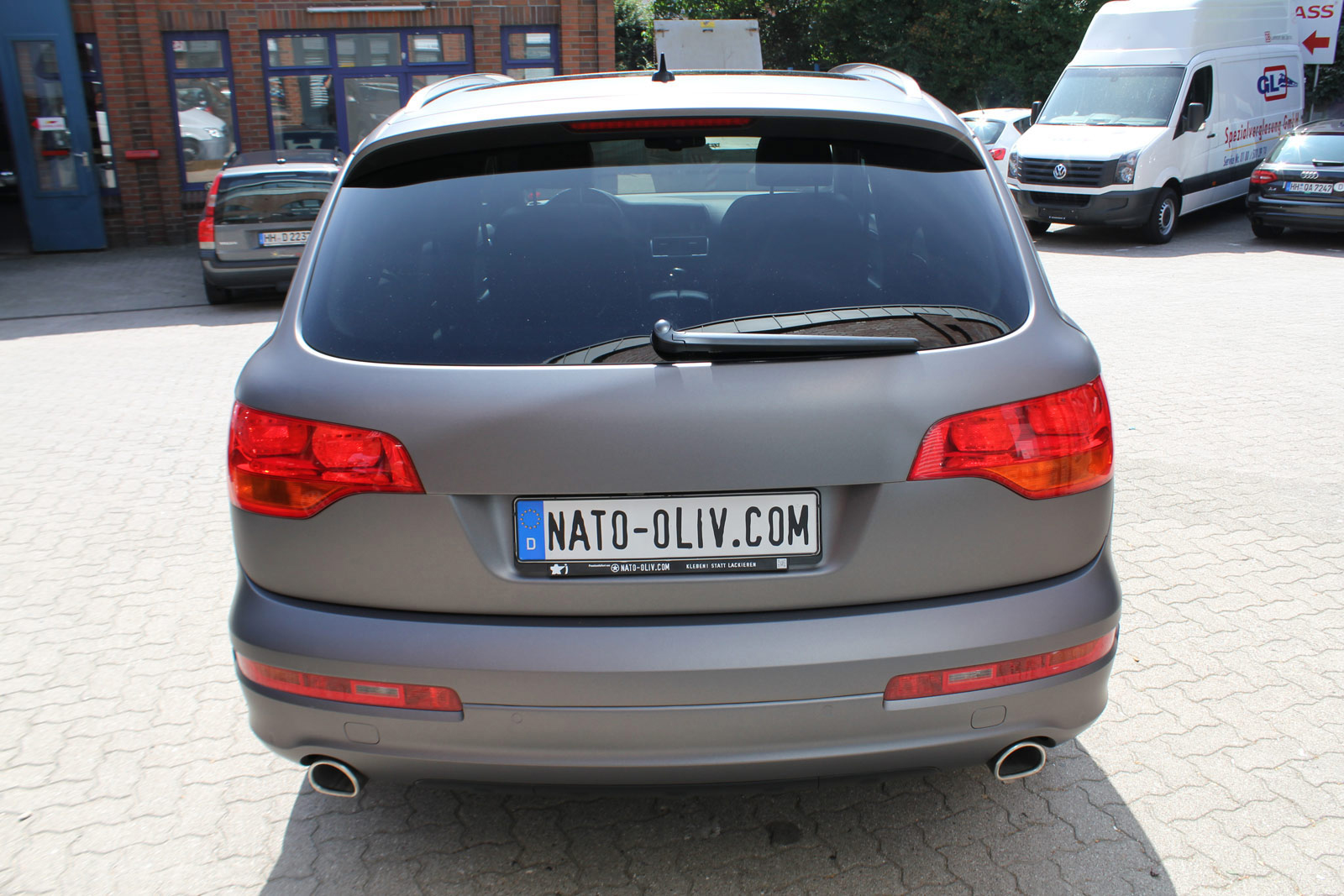 AUDI_Q7_ANTHRAZIT_MATT_METALLIC_08