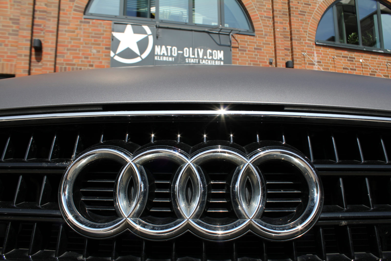 AUDI_Q7_ANTHRAZIT_MATT_METALLIC_10