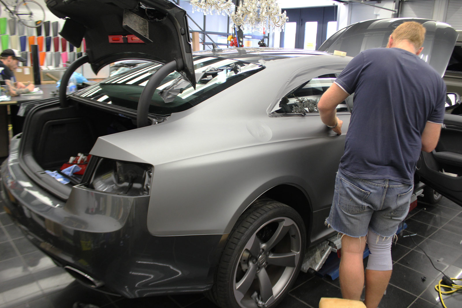 AUDI_RS5_FOLIERUNG_GUNMETAL_METALLIC_MATT_01