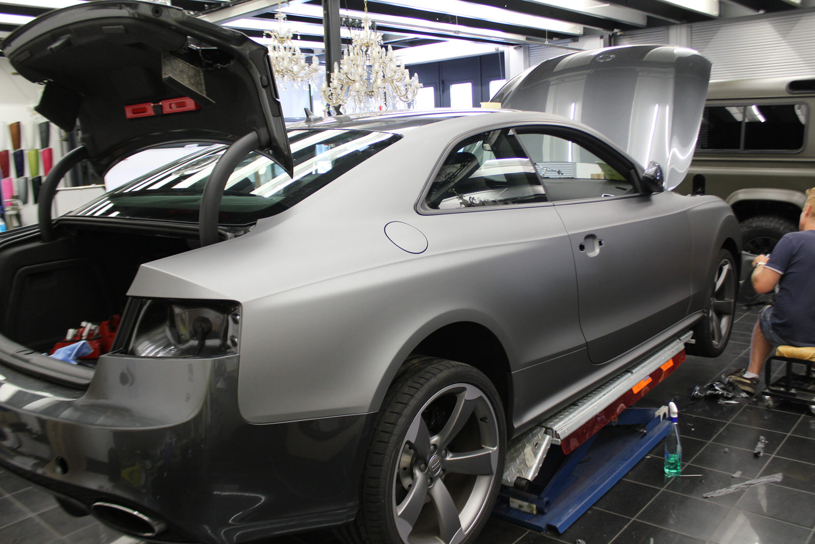 AUDI_RS5_FOLIERUNG_GUNMETAL_METALLIC_MATT_03