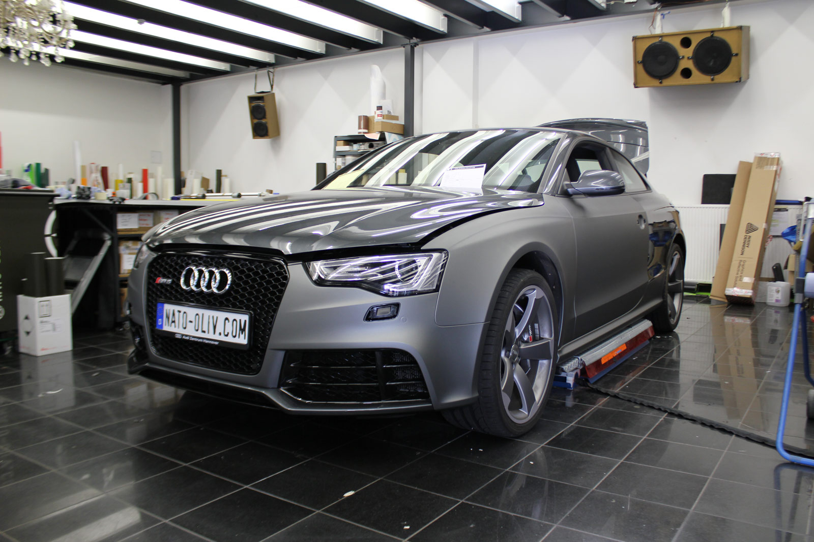 AUDI_RS5_FOLIERUNG_GUNMETAL_METALLIC_MATT_05