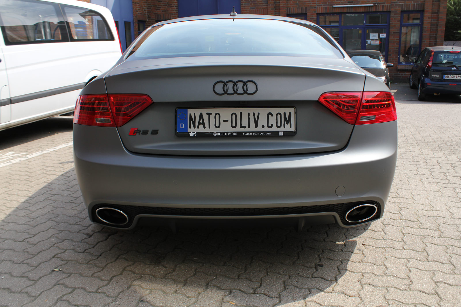 AUDI_RS5_FOLIERUNG_GUNMETAL_METALLIC_MATT_09