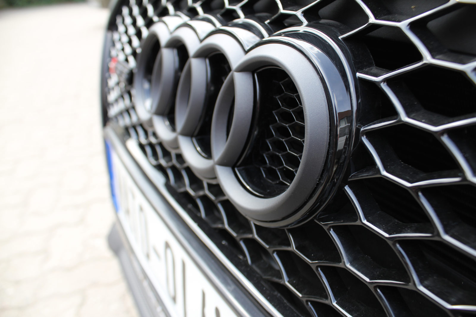 AUDI_RS5_FOLIERUNG_GUNMETAL_METALLIC_MATT_14