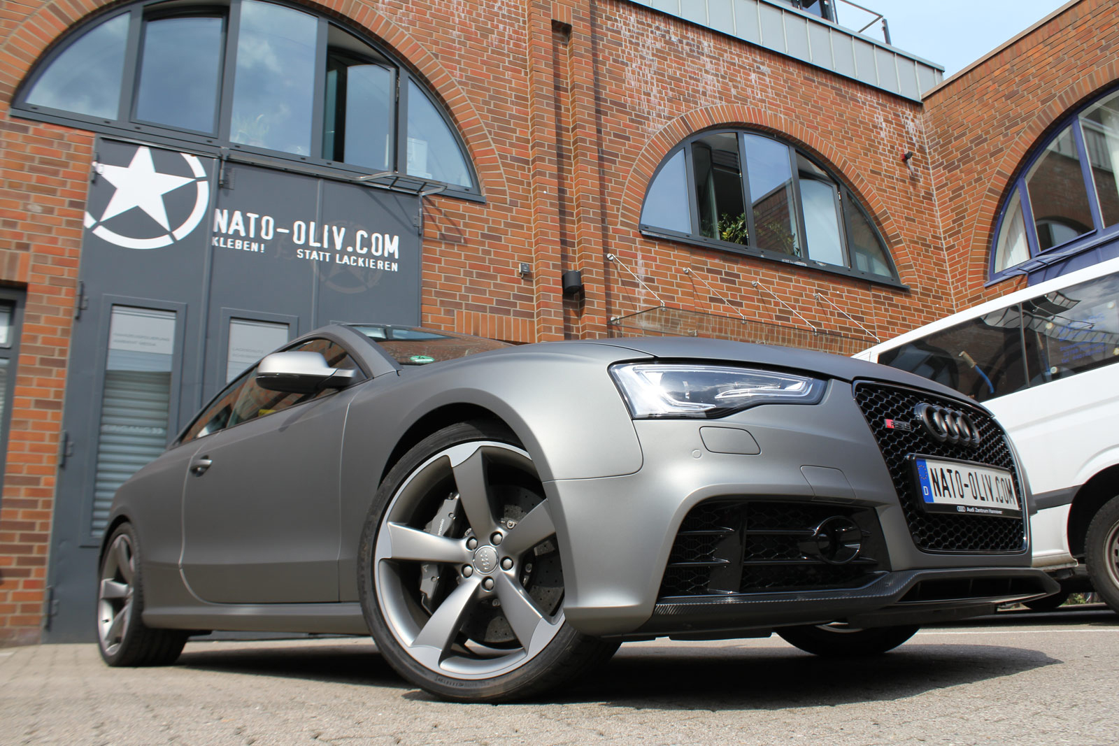 AUDI_RS5_FOLIERUNG_GUNMETAL_METALLIC_MATT_15
