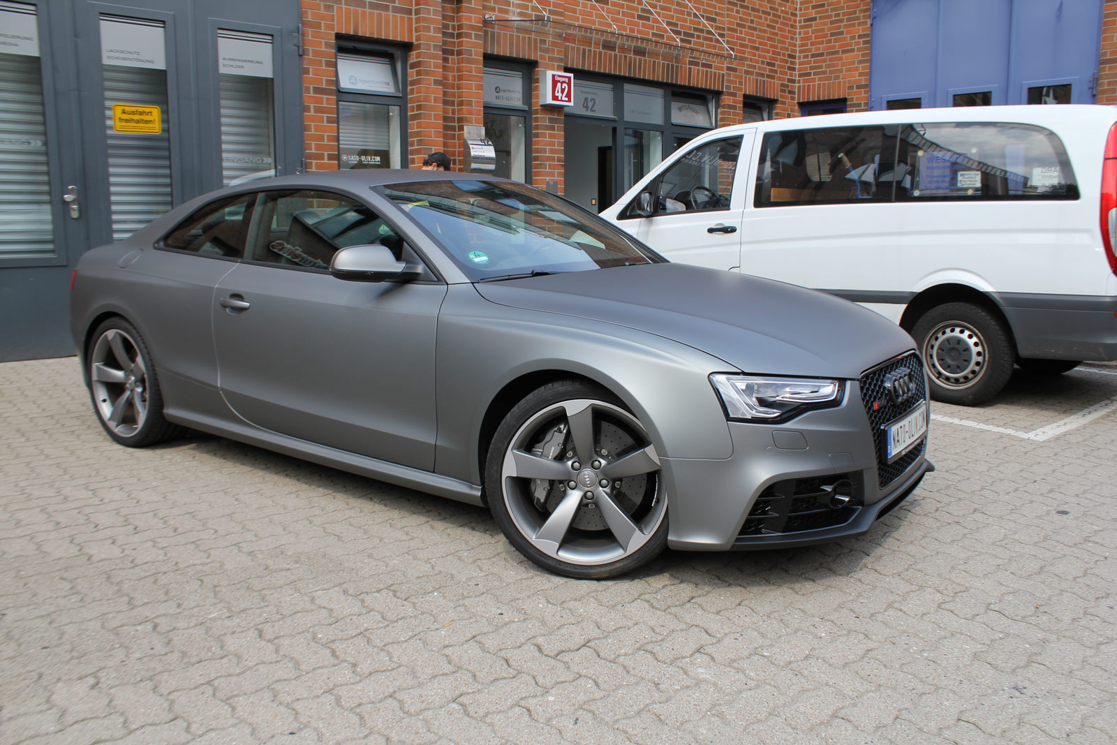 AUDI_RS5_FOLIERUNG_GUNMETAL_METALLIC_MATT_16