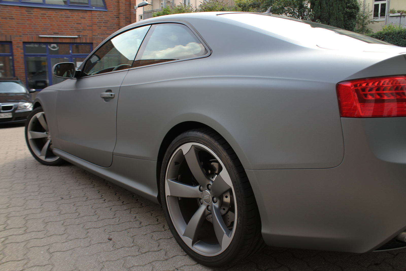 AUDI_RS5_FOLIERUNG_GUNMETAL_METALLIC_MATT_23