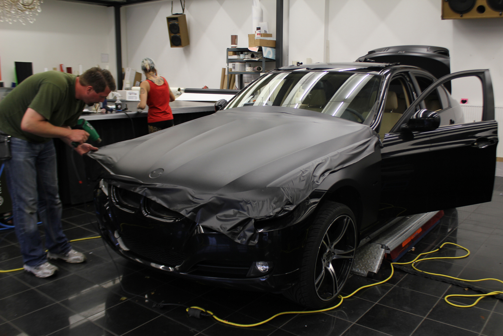 BMW_3ER_FOLIERUNG_MIDNIGHTBLACK_METALLIC_MATT_02