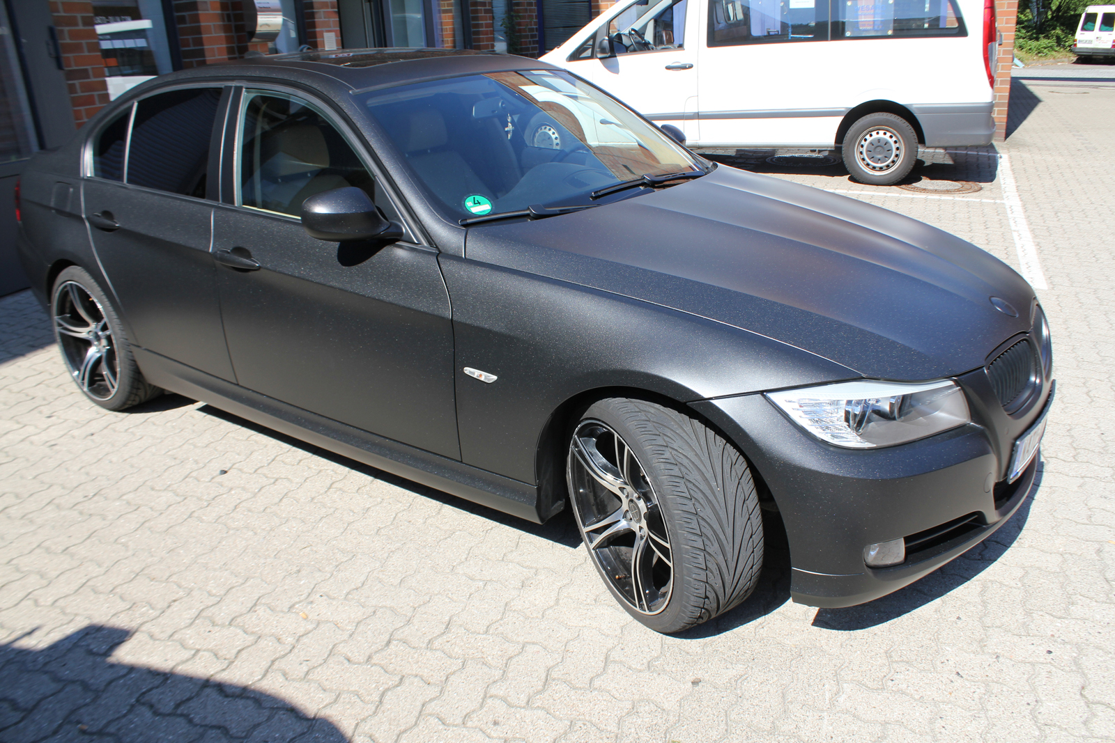 BMW_3ER_FOLIERUNG_MIDNIGHTBLACK_METALLIC_MATT_09