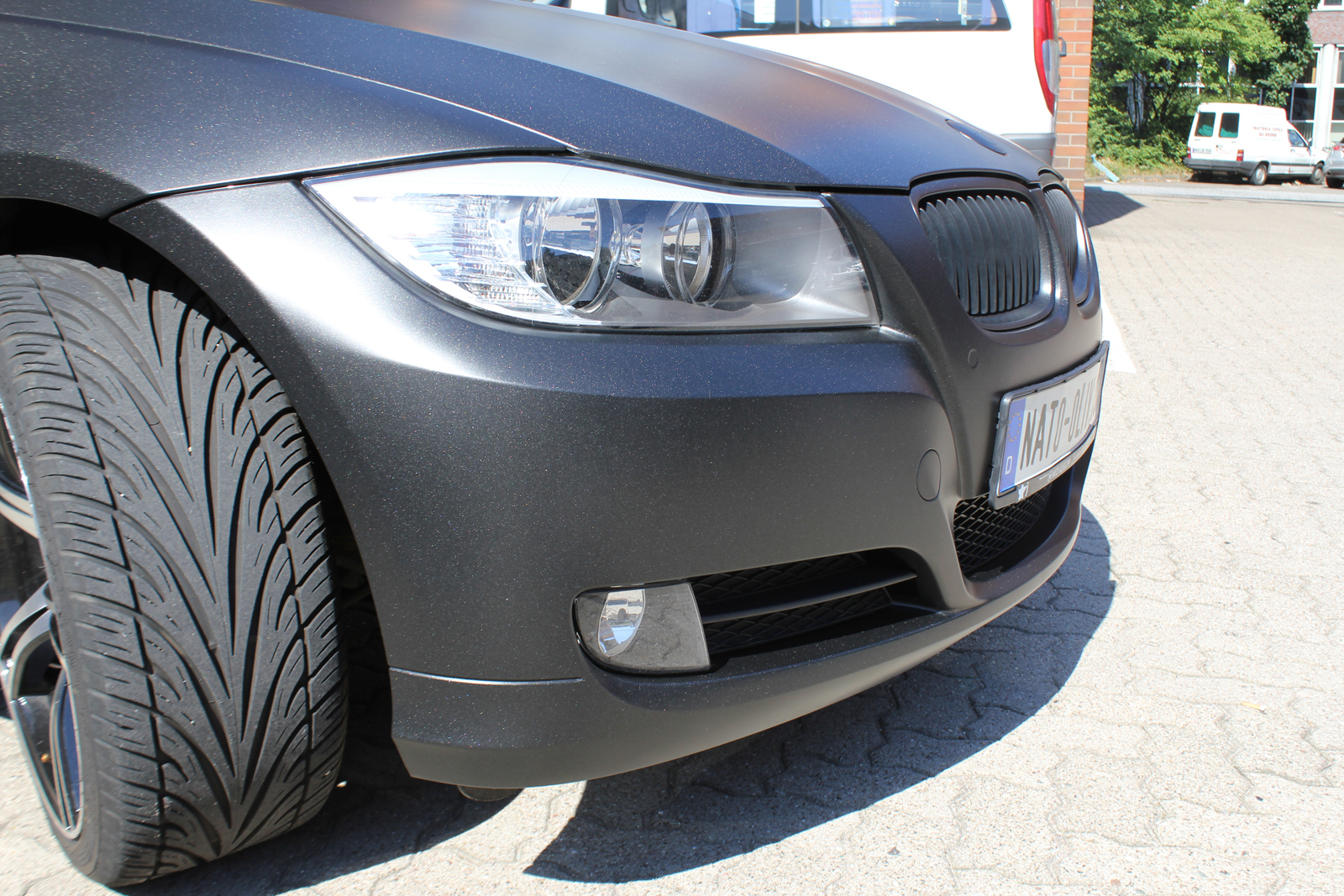 BMW_3ER_FOLIERUNG_MIDNIGHTBLACK_METALLIC_MATT_13