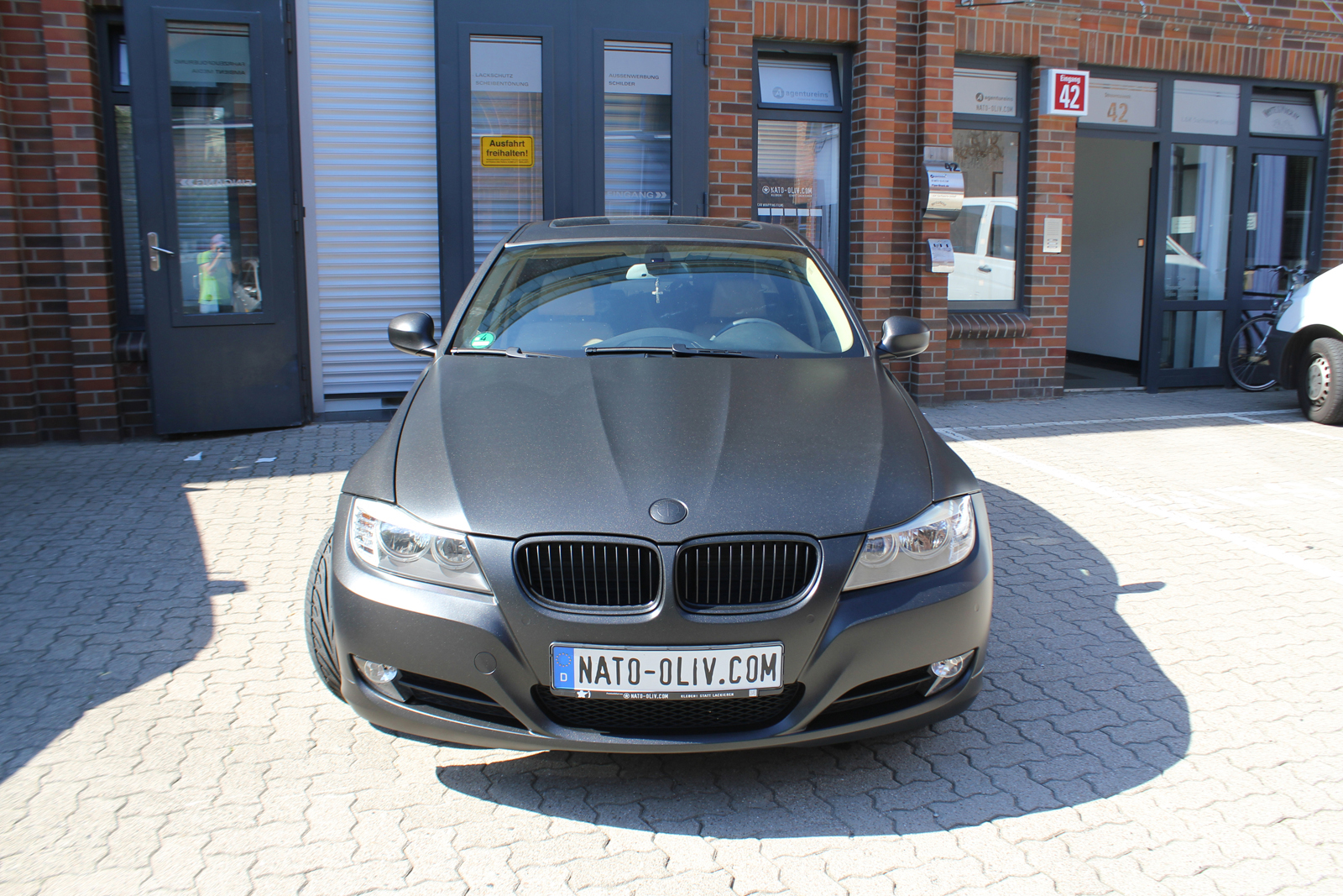 BMW_3ER_FOLIERUNG_MIDNIGHTBLACK_METALLIC_MATT_20