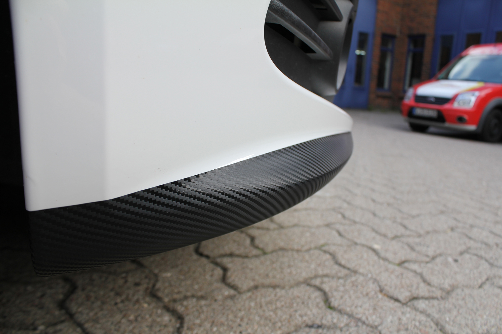 VW_SCIROCCO_FOLIERUNG_CARBON_DACH_HAUBE_04