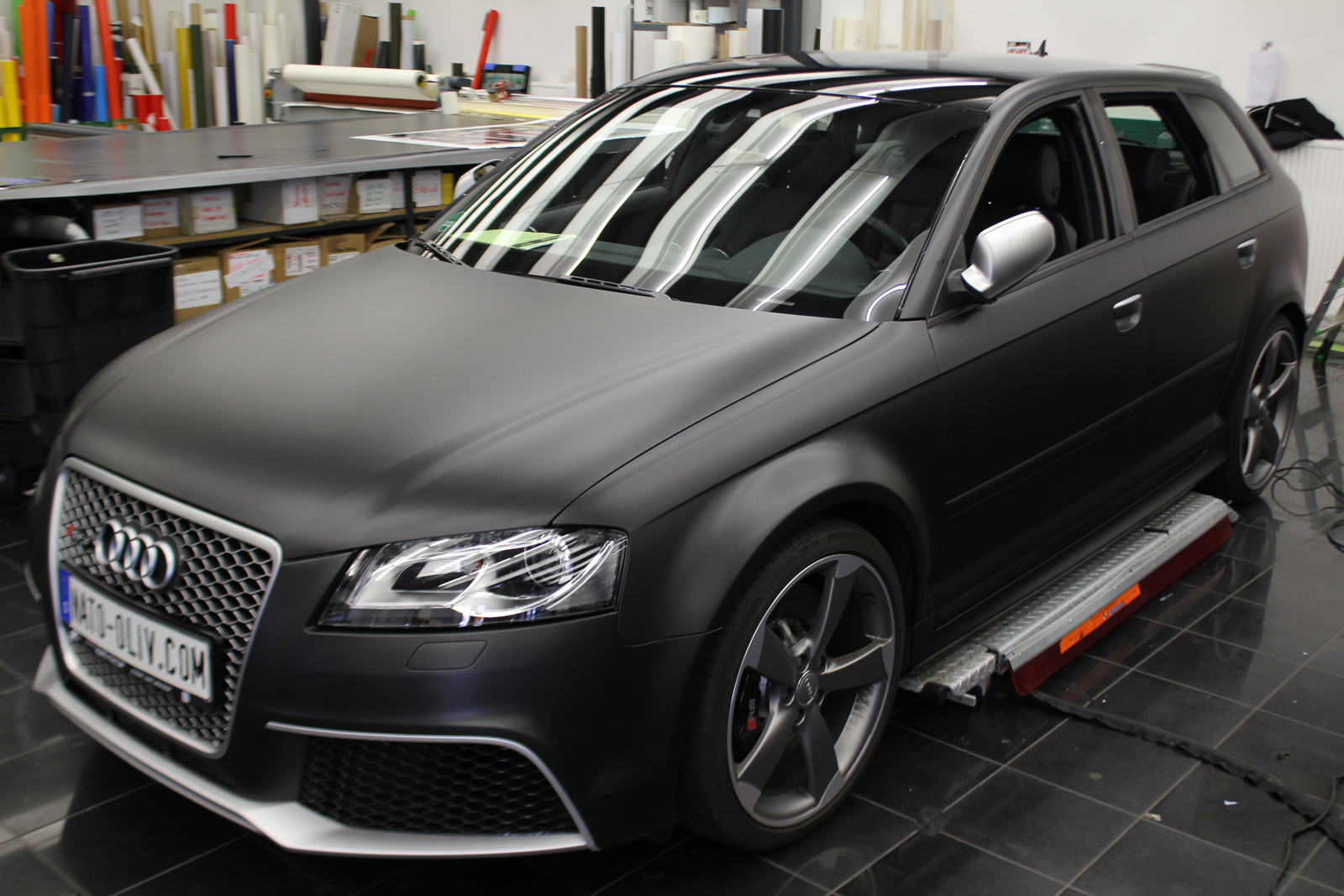 AUDI_RS3_FOLIERUNG_MIDNIGHTBLACK_METALLIC_MATT_03