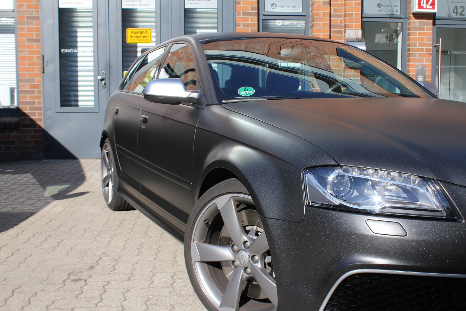 AUDI_RS3_FOLIERUNG_MIDNIGHTBLACK_METALLIC_MATT_10