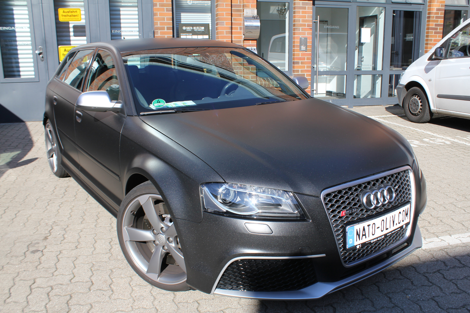 AUDI_RS3_FOLIERUNG_MIDNIGHTBLACK_METALLIC_MATT_11