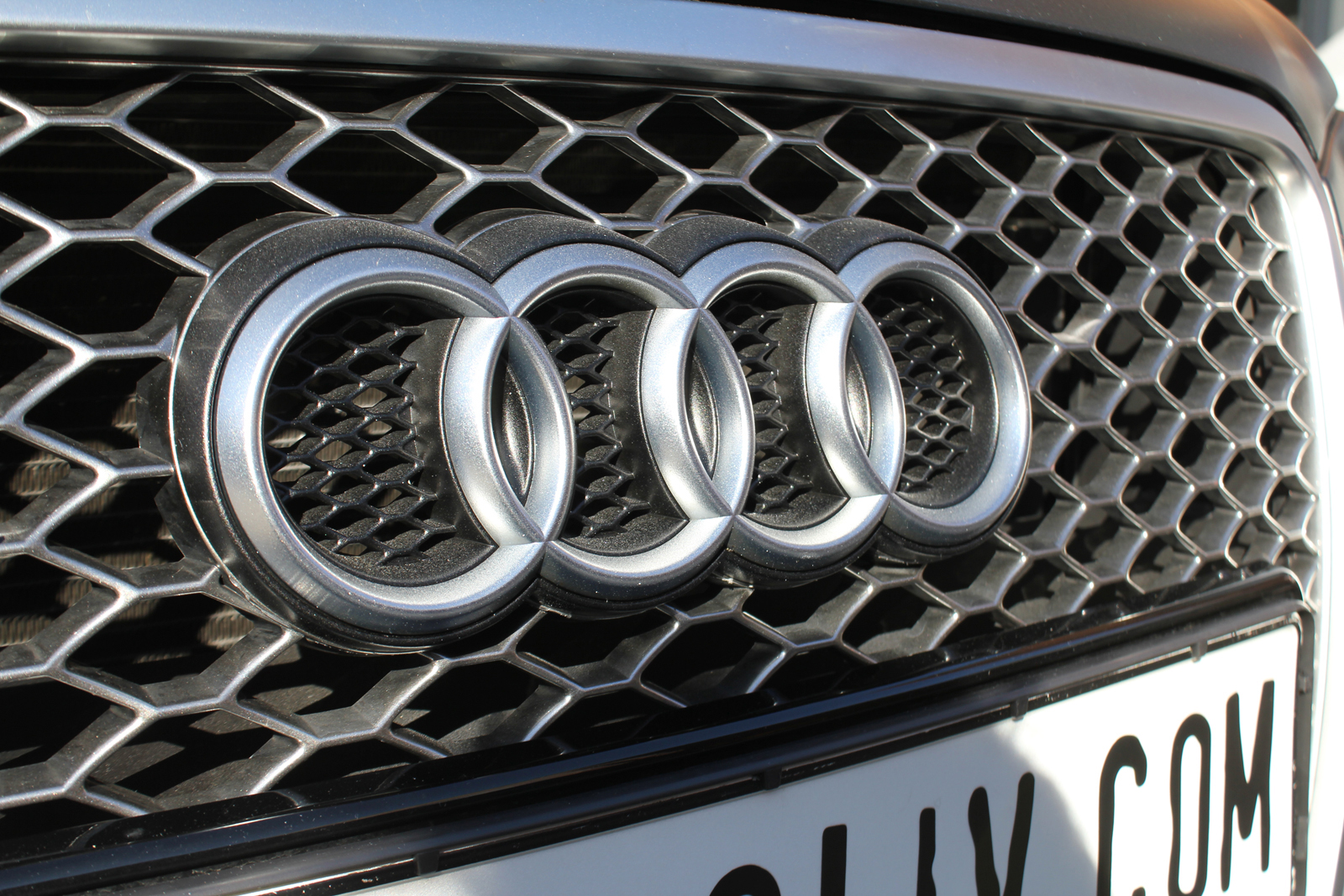 AUDI_RS3_FOLIERUNG_MIDNIGHTBLACK_METALLIC_MATT_14