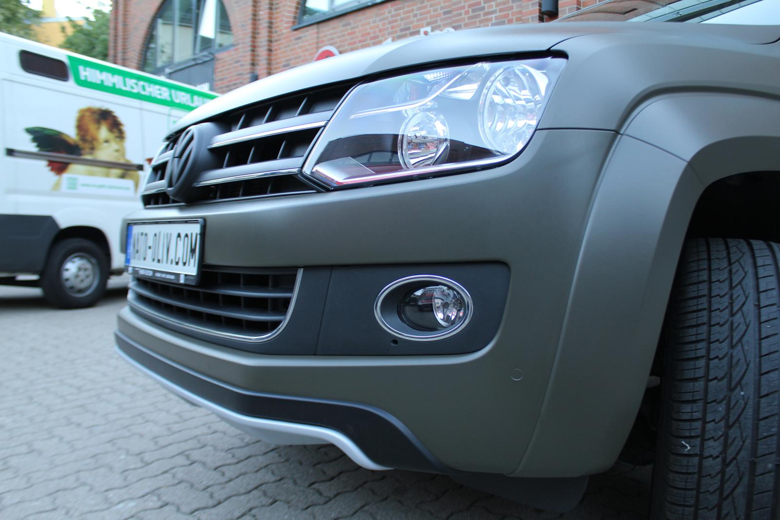 VW_AMAROK_FOLIERUNG_NATO-OLIV_MATT_BESCHRIFTUNG_10