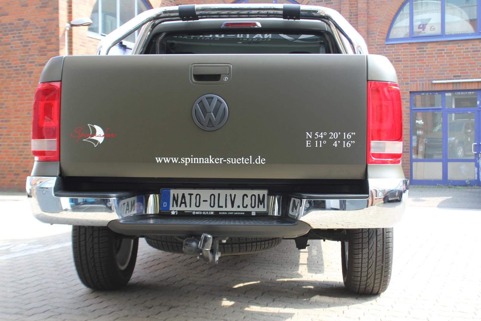 VW_AMAROK_FOLIERUNG_NATO-OLIV_MATT_BESCHRIFTUNG_11