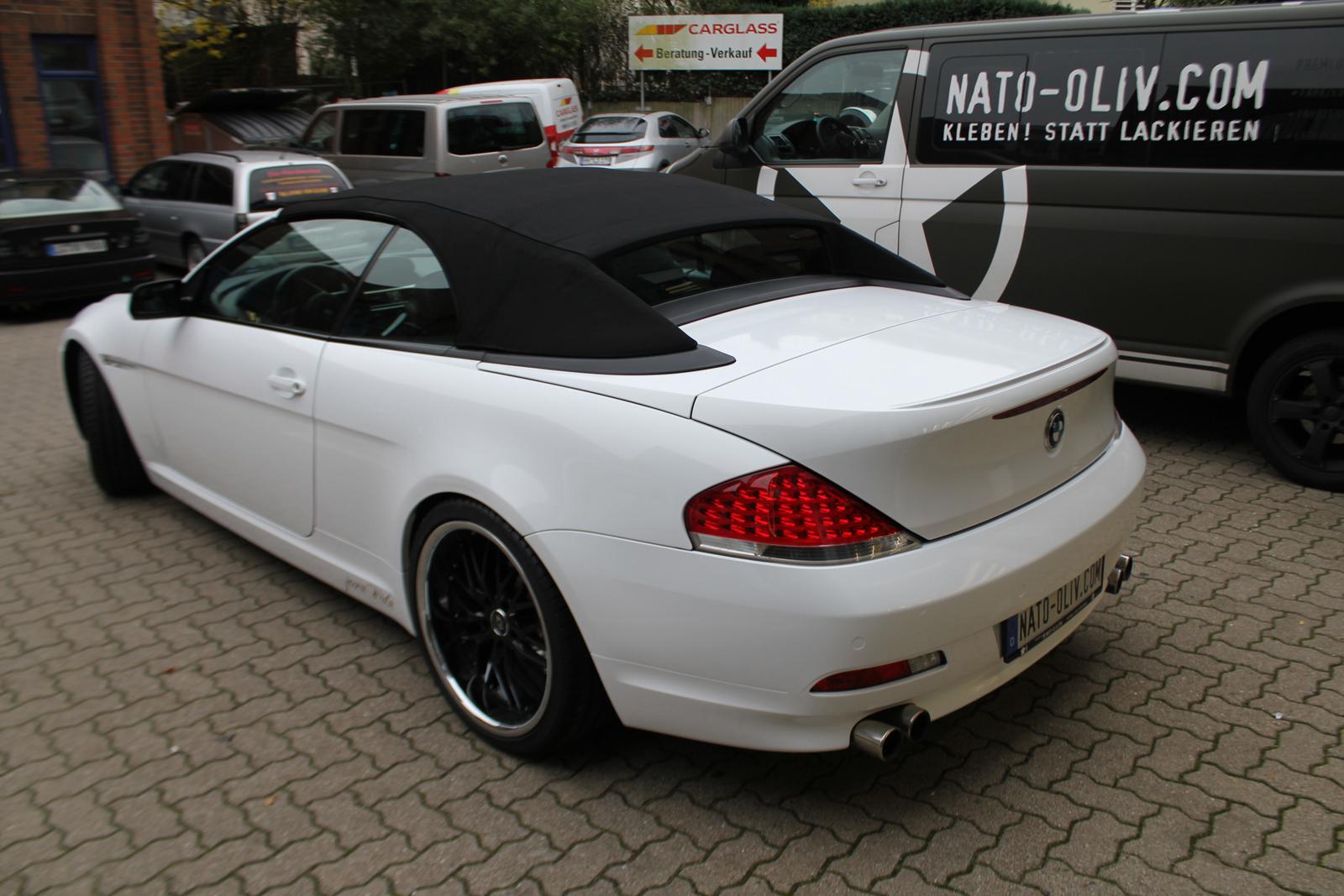 BMW_6ER_45_CABRIO_FOLIERUNG_WEISS_GLANZ_04