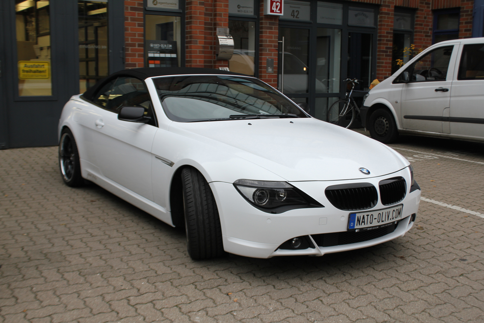 BMW_6ER_45_CABRIO_FOLIERUNG_WEISS_GLANZ_08