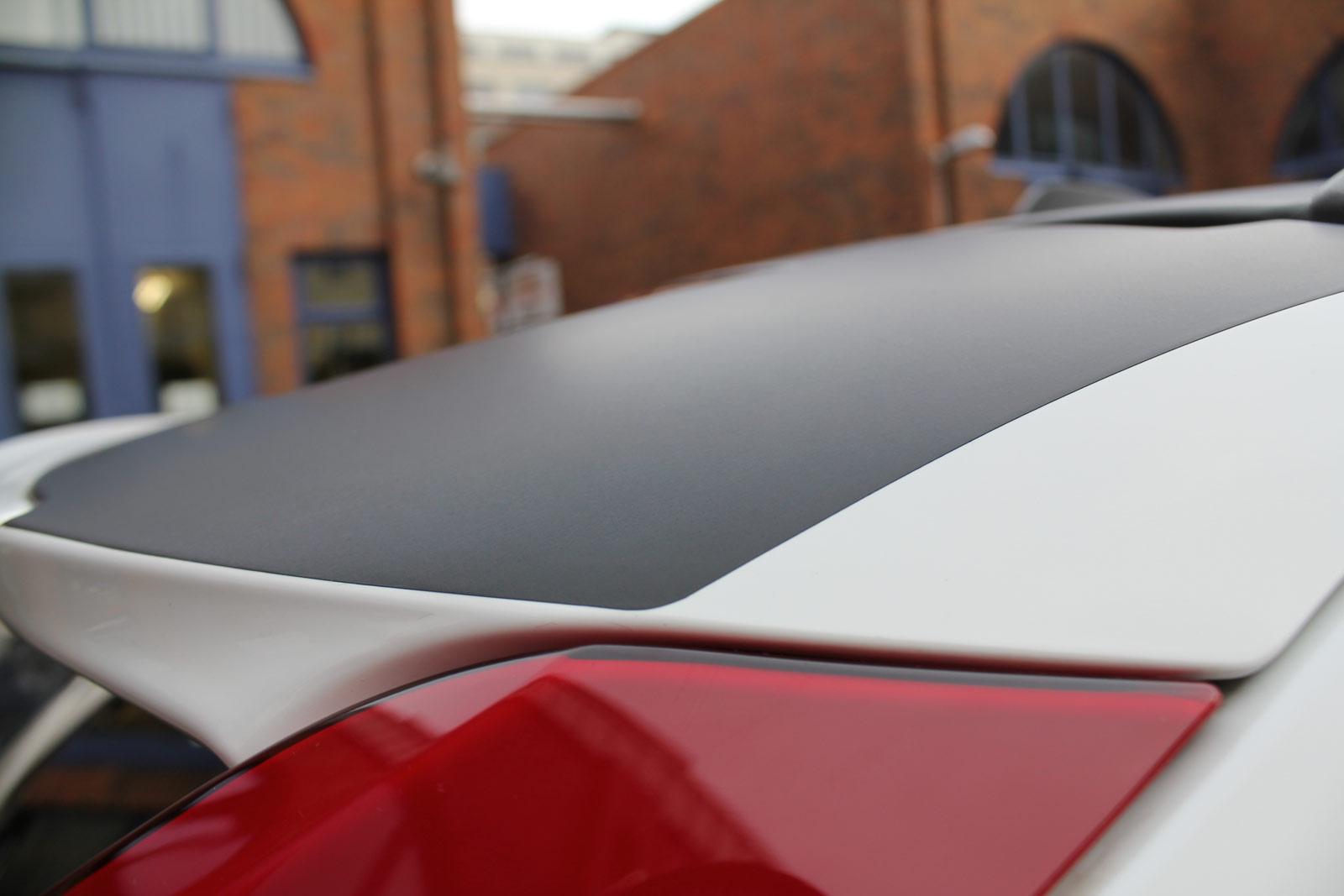 Volvo_XC60_Teilfolierung_schwarz_matt_haube_dach_08